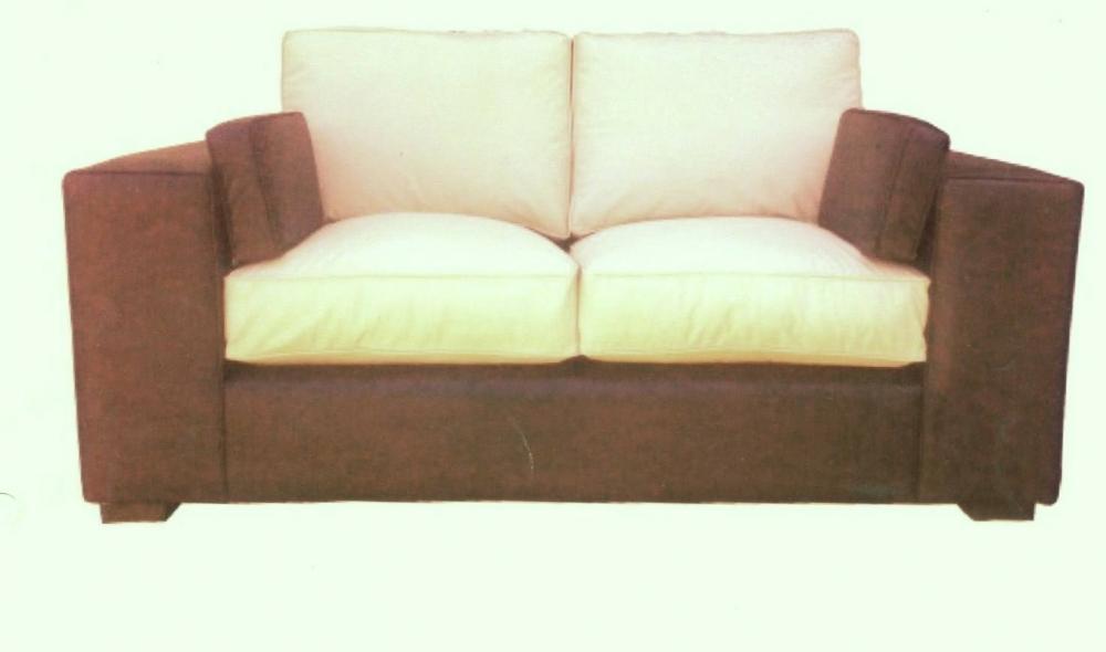Publicaciones nuevos modelos de sillones for Sillones baratos nuevos
